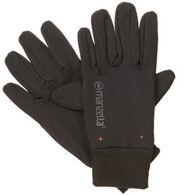 Manzella Women's Ultra Max Liner Glove